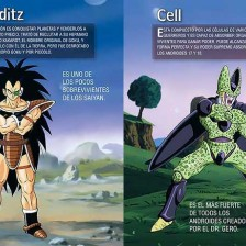 DBZ_Villanos_Interior