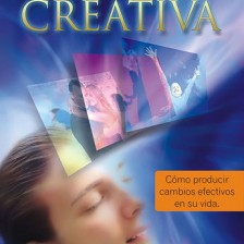 Visualizacion_Creativa_001