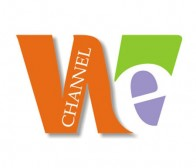 logo_We Channel