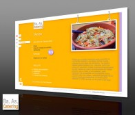Web_BsAs_catering