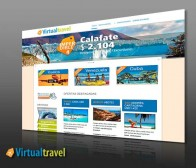 Web_VirtualTravel